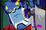animated-ep-030-084.png