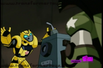 animated-ep-030-102.png