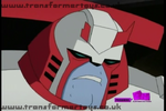 animated-ep-030-104.png