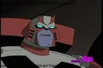 animated-ep-030-106.png