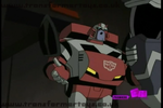 animated-ep-030-108.png