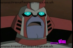 animated-ep-030-111.png