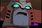animated-ep-030-112.png