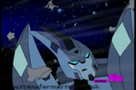 animated-ep-030-128.png