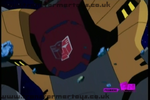 animated-ep-030-157.png
