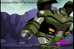animated-ep-030-169.png