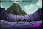 animated-ep-030-175.png