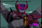 animated-ep-030-176.png