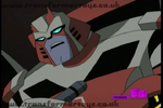 animated-ep-030-202.png