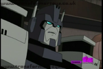 animated-ep-030-210.png