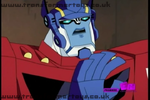 animated-ep-030-214.png