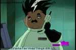 animated-ep-030-219.png