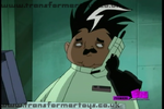 animated-ep-030-220.png