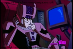 animated-ep-030-223.png