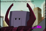 animated-ep-030-255.png