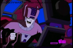 animated-ep-030-267.png