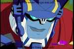 animated-ep-030-275.png