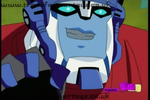 animated-ep-030-276.png