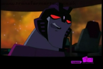 animated-ep-030-303.png