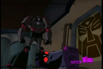 animated-ep-030-305.png