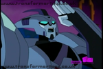 animated-ep-030-312.png