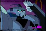 animated-ep-030-313.png