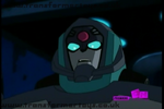 animated-ep-030-315.png