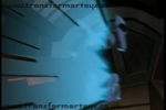 animated-ep-030-324.png