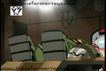 animated-ep-030-325.png