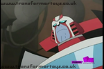 animated-ep-030-329.png