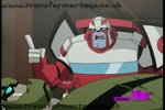 animated-ep-030-339.png