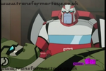 animated-ep-030-340.png