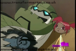 animated-ep-030-341.png