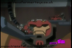 animated-ep-030-345.png