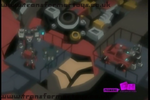 animated-ep-030-348.png