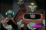 animated-ep-030-352.png