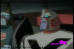 animated-ep-030-353.png