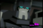 animated-ep-030-354.png