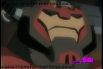 animated-ep-030-355.png