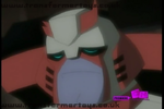 animated-ep-030-362.png