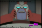 animated-ep-030-367.png