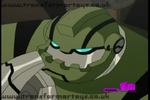 animated-ep-030-370.png