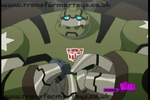 animated-ep-030-381.png