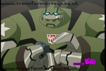 animated-ep-030-382.png