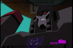 animated-ep-030-389.png