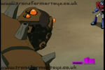 animated-ep-030-408.png