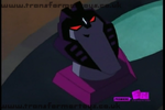animated-ep-030-447.png