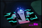 animated-ep-030-449.png