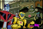 animated-ep-030-472.png