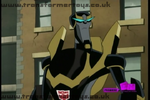 animated-ep-030-480.png